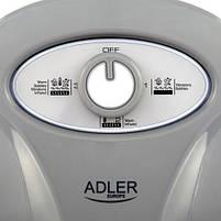 Массажер ванночка для ног Adler AD 2167 080920, фото 4