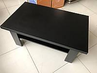 Журнальний стіл Black, фото 1