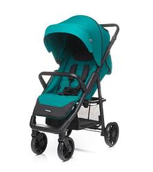 Детская прогулочная коляска BABY CARRIER SPAC