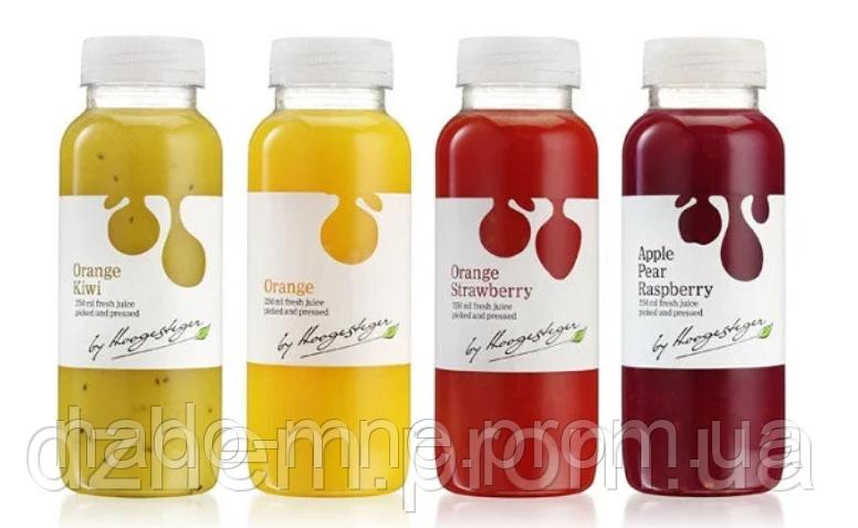 Бутылка пластиковая 500 мл - 0,5 л. Цена указана за упаковку 200 шт с крышкой, широким горлом зеленый