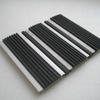 Грязезащитные решетки, фото 1