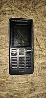 Мобильный телефон Sony Ericsson T250i № 20300103