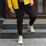 Мужские штаны Карго, фото 2