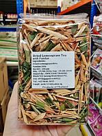 Чай для иммунитета пандан и лемонграсс, 100 г
