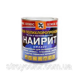 Клей Наирит CR3307 Профессионал Химик-Плюс 650г (0,8л)