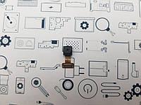 Основная камера Lenovo A2020a40 (задняя) Сервисный оригинал с разборки