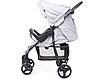 Детская прогулочная коляска Rapid, фото 6