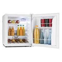 Холодильник Klarstein,мини бар,40л  10004086