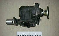 АТЗ-8,7-5320 Коробка отбора мощности КОМ КАМАЗ бензовоз (пр-во ДП МОУ)