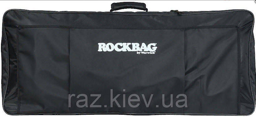 ROCKBAG RB21412B Student Line - Keyboard Bag Сумка для синтезатора