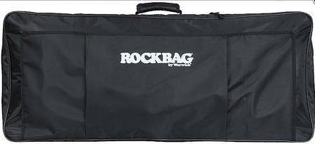 ROCKBAG RB21412B Student Line - Keyboard Bag Сумка для синтезатора, фото 2