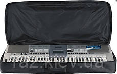 ROCKBAG RB21412B Student Line - Keyboard Bag Сумка для синтезатора, фото 3