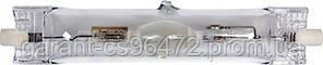 Лампа натрієва високого тиску e.lamp.hps.rx7s.150, патрон RX7s, 150 Вт