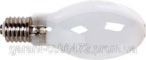 Лампа ртутна високого тиску e.lamp.hpl.e40.400, Е40, 400 Вт