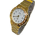 Часы женские кварцевые Q&Q A459J004Y, фото 2