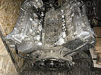 Двигатель OM629 4.0 V8 CDI Mercedes GL 420CDI, X164, 2007 г.в. A6290100200