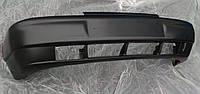 Бампер передний ВАЗ-2111,2110,2112,цвет,Млечный путь,нефертити,афалина,кварц,альтаир, фото 1