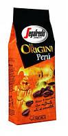 Segafredo Peru кофе молотый, 250 г