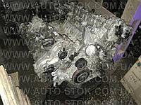 Двигатель Mercedes GL 450 X164 OM273 4.6 V8, 2007 г.в. USA