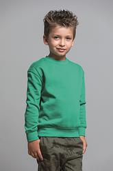 Детская толстовка JHK KID SWEATSHIRT все цвета и размеры