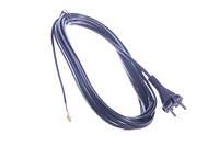 Сетевой кабель к пылесосу Zelmer 00792787, фото 1