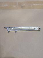 Ключ барабана к сепаратору Мотор Сич б/у