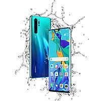 Мобильный телефон Huawei P30 Pro 6/128 GB три цвета!