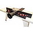 Фрезерный стол Jet JRT-1, фото 2
