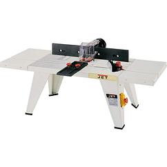 Фрезерный стол Jet JRT-1