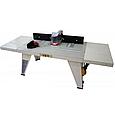 Фрезерный стол Jet JRT-1, фото 4