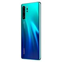 Мобильный телефон Huawei P30 Pro 6/128 GB Black