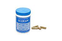 ECOPAM TIME Для защиты и обновления организма