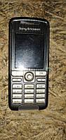 Мобильный телефон Sony Ericsson K320i № 20280103
