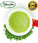 Чай Матча Элит Премиум.(Китай) Вес: 1 килограмм, фото 2