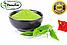 Чай Матча Элит Премиум.(Китай) Вес: 500 грамм, фото 2