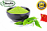 Чай Матчу Еліт Преміум.(Китай) Вага: 500 грам, фото 2