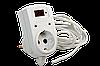 Терморегулятор ТР-1 (сетевой)