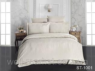 ТМ TAG Комплект постельного белья ST-1001