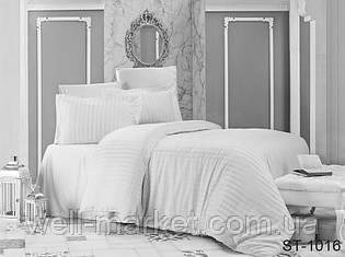ТМ TAG Комплект постельного белья ST-1016