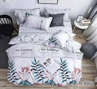 2-спальные постельное