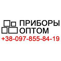 6Н3П-ЕВ радиолампа