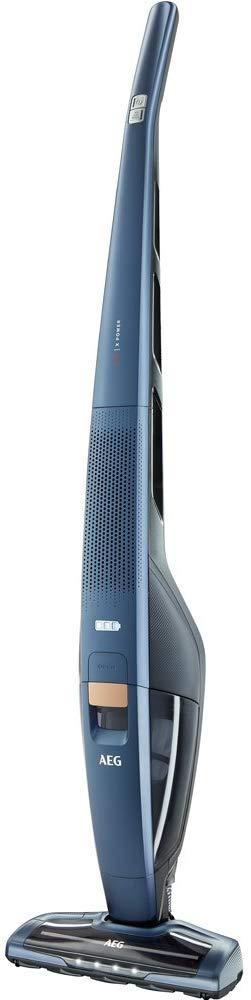 Аккумуляторный пылесос AEG UltraPower CX8-2-95IM