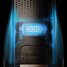 Аккумуляторный пылесос AEG UltraPower CX8-2-95IM, фото 3