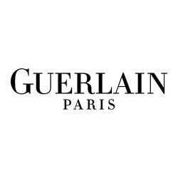 Guerlian