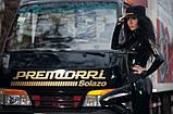 165/70R14 81H Premiorri Solazo летние, фото 5