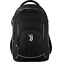 Рюкзак Kite Education FC Juventus JV20-814L, фото 2