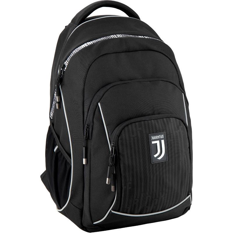 Рюкзак Kite Education FC Juventus JV20-814L