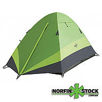 Палатка Norfin Roach 2 (Норфин Роуч 2)