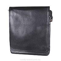 Качественная сумка для мужчин из эко кожи