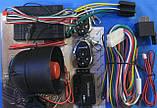 Автосигнализация Convoy XS-6 V.2, фото 2